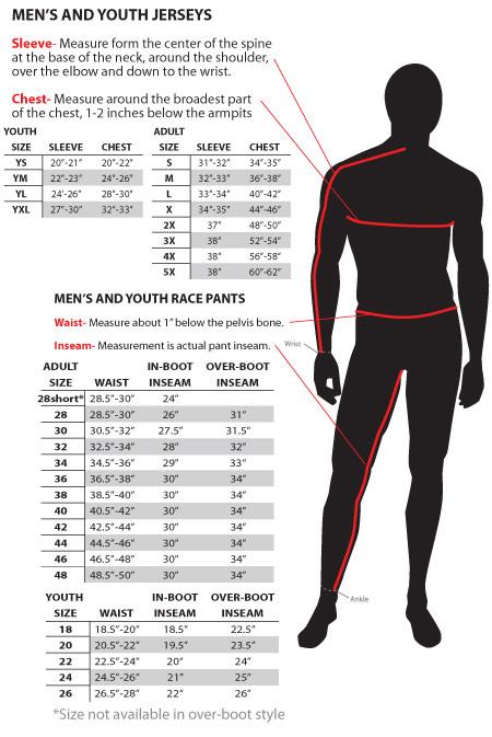 mens-gear-14_11.jpg