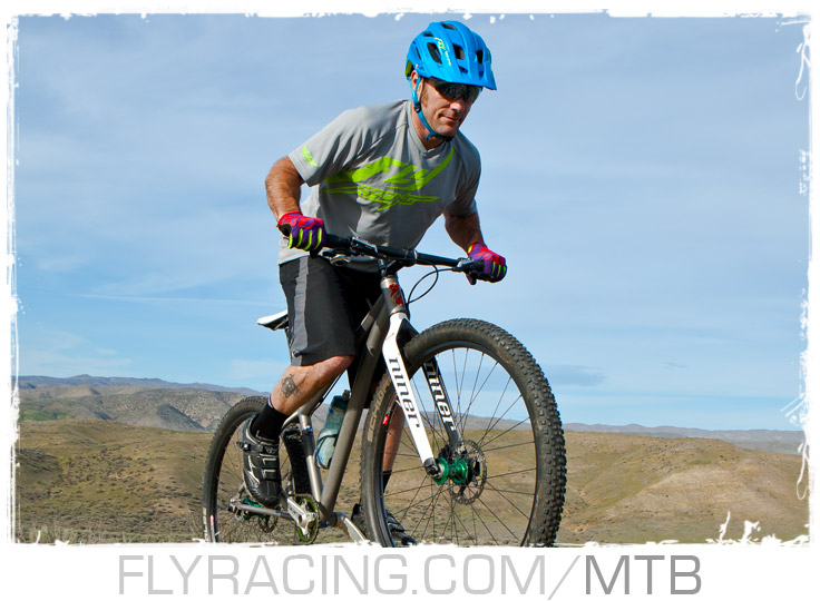FLYRacing.com/MTB