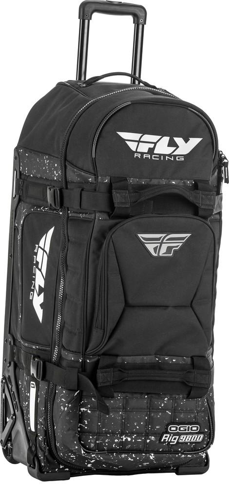 FLY By Ogio 9800 Roller Bag