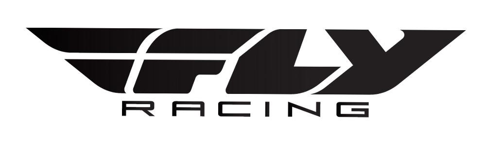 Výsledek obrázku pro fly racing logo