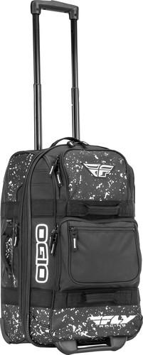 a6e09e648dc1 FLY by Ogio Layover Roller Bag