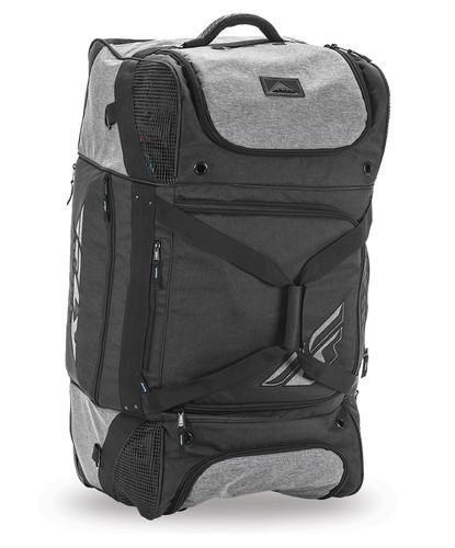8ddcf910a004 Roller Grande Roller Bag
