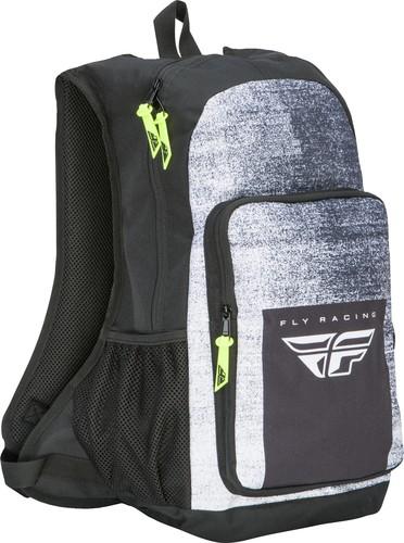 7788b70bbf72 Gear Bags