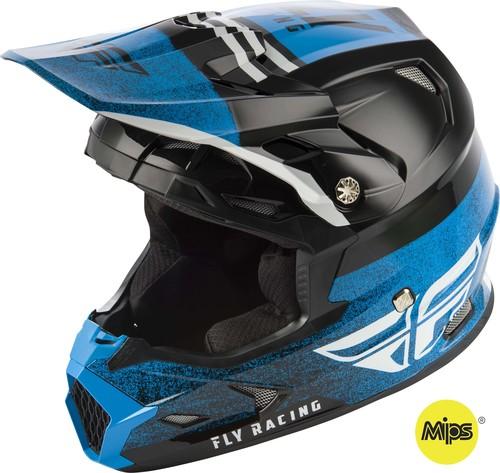 helmets fly racing motocross mtb bmx snowmobile racewear