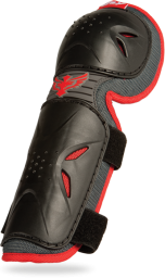 Flex II Knee/Shin Guard Adult