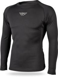 Base Layer Top Heavyweight