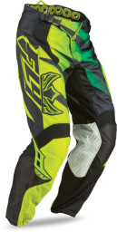 Kinetic Inversion Pant Green