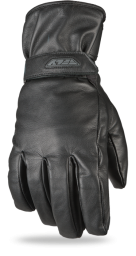 Rumble CW Glove