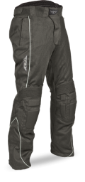 Coolpro Pant Black