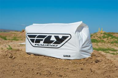 Haybale Cover