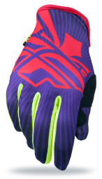 Lite Race Glove Purple