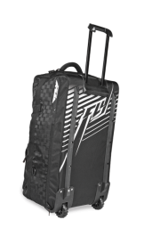 Tour Roller Gear Bag Black