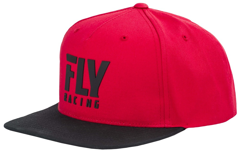 Logo Red Hat  e893a65dd34