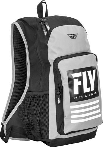 c2b85a2e230c Jump Pack Backpack