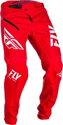 pants fly racing motocross mtb bmx snowmobile racewear