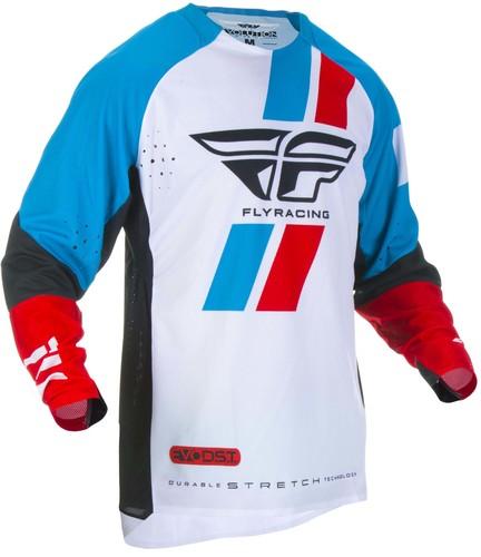 jerseys fly racing motocross mtb bmx snowmobile racewear