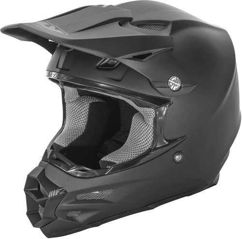 helmets fly racing motocross mtb bmx snowmobile racewear